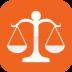 法律秘书-icon