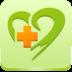 健康助手-icon