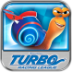 极速蜗牛 Turbo Racing League