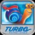 極速蝸牛 Turbo Racing League
