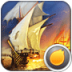大航海online-icon