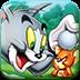 猫和老鼠爱奇艺专版