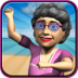 疯狂老太3D Crazy Granny 3D (Kids)