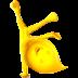 液压手册-icon