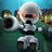 機器人大戰僵尸 Robot Vs Zombies