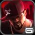 黑帮城市 Gangstar City-icon