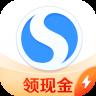 搜狗浏览器 V5.8.0