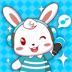 兔小贝儿歌 V5.0