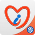 健康小秘书-icon