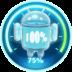 高级进程管理-icon