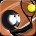 火柴人网球 Stickman Tennis V1.6