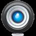 木头人行车记录仪-icon