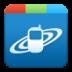 手机之家应用市场-icon