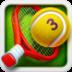 网球精英3 Hit Tennis 3