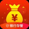 盈盈理财 V4.2.6.3