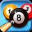 8球台球 8 Ball Pool V2.5.3