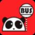 熊猫公交 V6.1.1