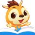 宝贝童话-icon