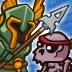 圣騎士大戰惡魔 Paladin vs Demons V1.05