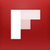 FlipBoard 国际版 V4.0.5
