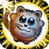 爆破喵星人:特别版  Bombcats: Special Edition