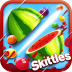 水果忍者大戰彩虹糖 Fruit Ninja vs Skittles