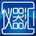 仪器汇-icon