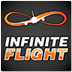 无限试飞 Infinite Flight