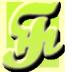 飞脉流量助手-湖北电信版-icon
