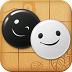 忘忧围棋-icon