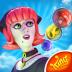 泡泡女巫传说 Bubble Witch Saga V3.1.12