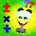 数学心算大挑战-icon