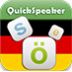 德语伴侣-icon
