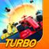 复古赛车:涡轮 GP Retro Turbo