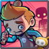 僵尸特攻队 Zombies-icon
