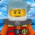 乐高城市救援LEGO City Rapid Rescue