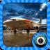 波音飞机模拟飞行 Flight Simulator Boeing Free