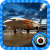 波音飞机模拟飞行 Flight Simulator Boeing Free V2.2