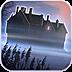 黑暗沼泽庄园汉化版 Darkmoor Manor Paid v1.0.0 汉化版