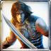 波斯王子:影与火  Prince of Persia Shadow&Flame