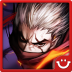 英雄之血 Demonic Savior V1.1.0
