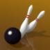德国保龄球 German Bowling