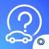 汽车知道-icon