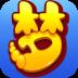 梦幻西游 九游版 V1.206.0