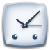 睡眠宝宝 SleepBot - Sleep Cycle Alarm V3.2.4