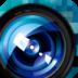 鍥剧墖澶勭悊姹夊寲鐗� Pixlr Express