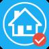 房贷资格测试
