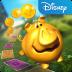存钱罐大冒险 The Great Piggy Bank Adventure V1.1