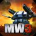 金属战争3 MetalWars3