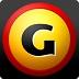 GameSpot-icon